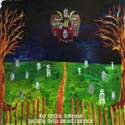 Reviews for Sykelig Englen - To Walk Among Death and Pestilence