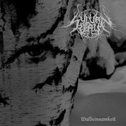 Reviews for Sylvan Realm - Waldeinsamkeit