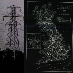 Symbel - Every Culture Has Its Numbers (Spengler, 1918); The British Appreciation of Pylons