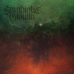 Reviews for Symbiotic Growth - Symbiotic Growth