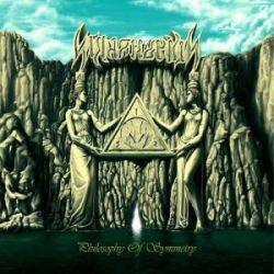 Reviews for Sympherium - Philosophy of Symmetry