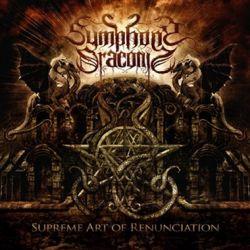 Reviews for Symphony Draconis - Supreme Art of Renunciation