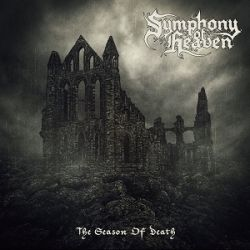 Reviews for Symphony of Heaven - The Season of Death