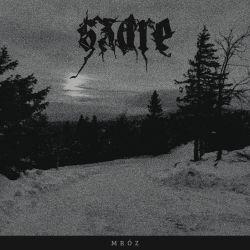 Reviews for Szare - Mróz