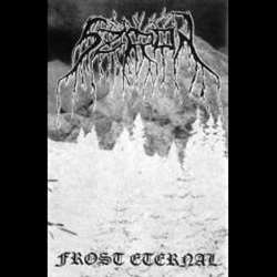 Reviews for Szron - Frost Eternal