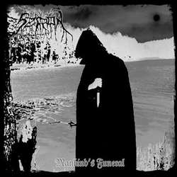 Reviews for Szron - Mankind's Funeral