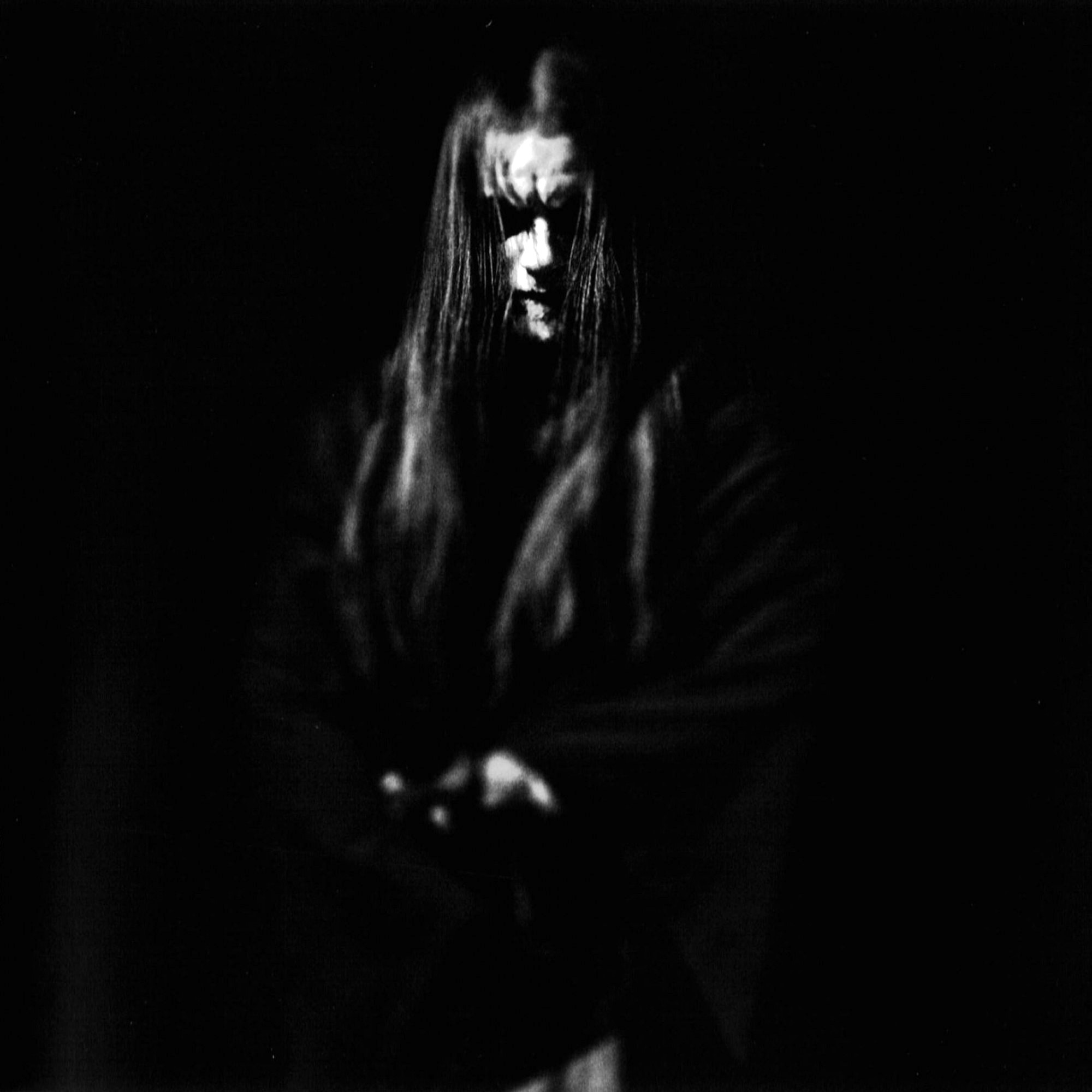 Review for Taake - Noregs Vaapen