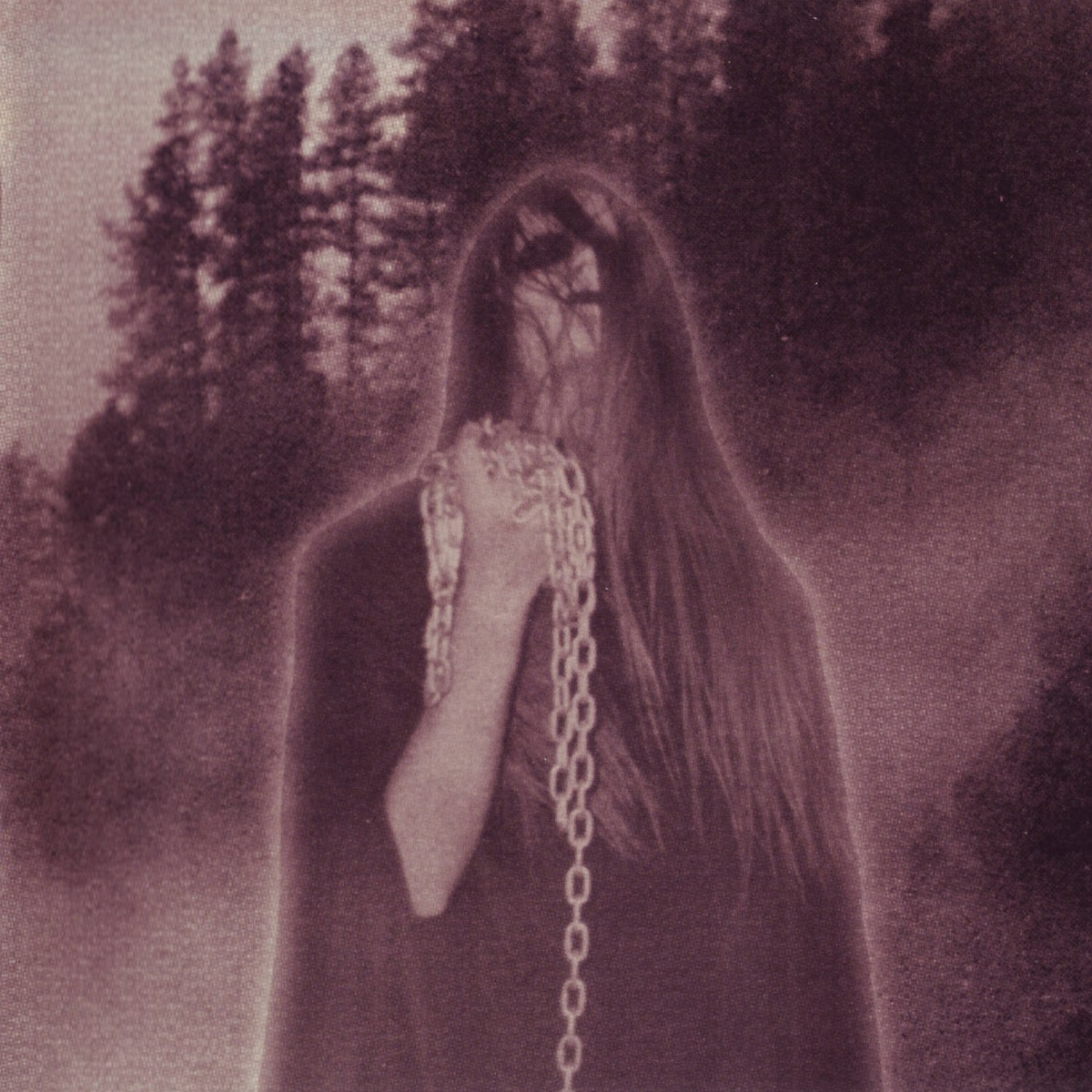 Review for Taake - Over Bjoergvin Graater Himmerik