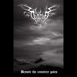 Review for Taarma - Beyond the Cemetery Gates
