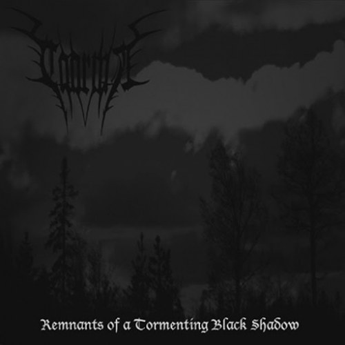 Reviews for Taarma - Remnants of a Tormenting Black Shadow