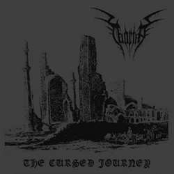 Review for Taarma - The Cursed Journey