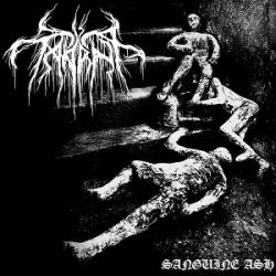 Reviews for Taarna - Sanguine Ash