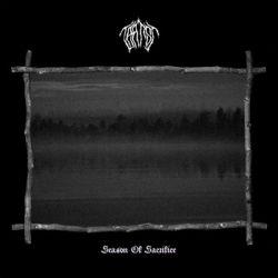 Review for Taatsi - Season of Sacrifice