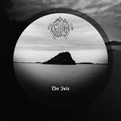 Review for Taatsi - The Isle