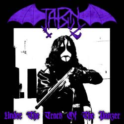 Tabun - Under the Track of the Panzer