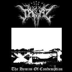Reviews for Tacaz - The Hymns of Condemption
