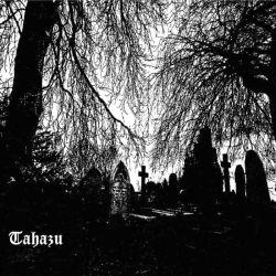 Reviews for Tahazu - 2016 EP