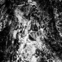 Tahazu - Death Codex: I (Flesh Consecration)