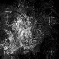 Tahazu - Eli Baltuti Ima'Idu Mituti (Dead Will Be More Numerous than the Living)