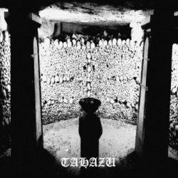 Reviews for Tahazu - Oblationes Ad Nihilum
