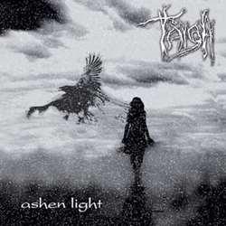 Reviews for Taiga - Ashen Light