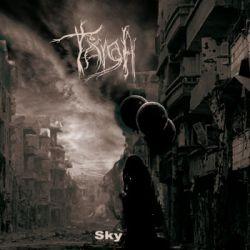 Reviews for Taiga - Sky