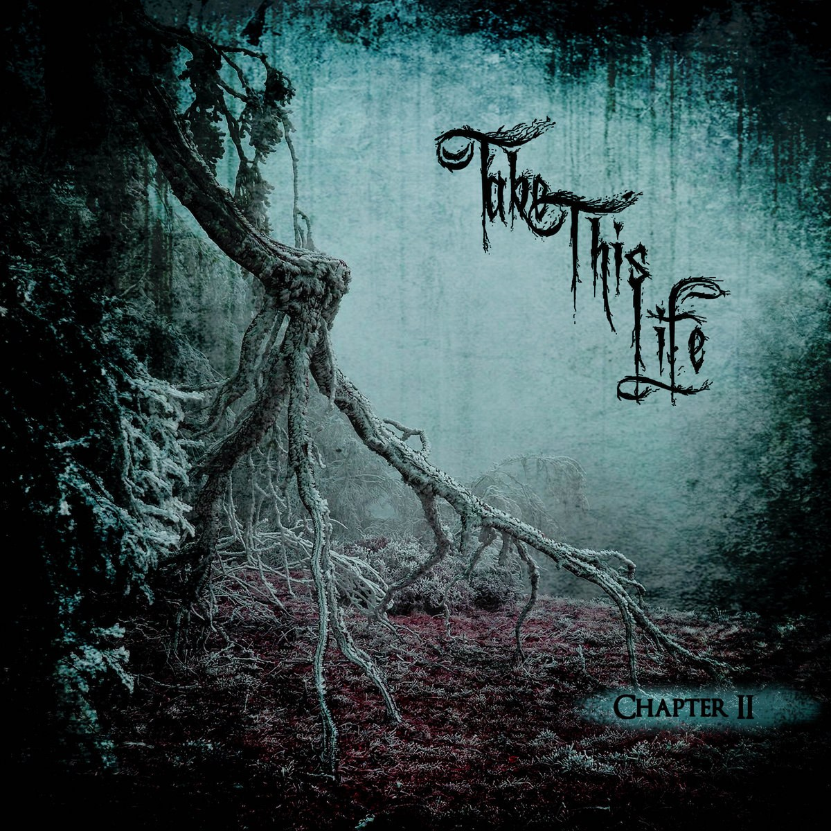 Reviews for Take This Life - Chapter II