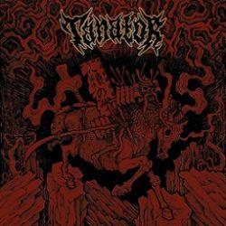 Tanator - Degradation of Mankind