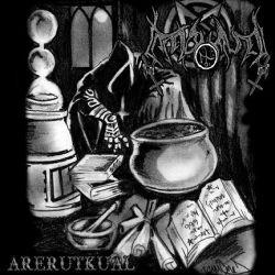 Review for Tanatos Mundi - Arerutkual