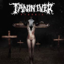 Reviews for Tanin'iver - Pyrrhic