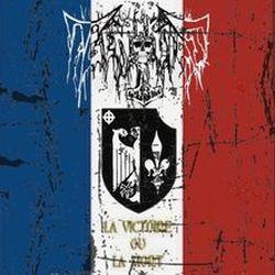 Reviews for Tank Genocide - La Victoire ou la Mort