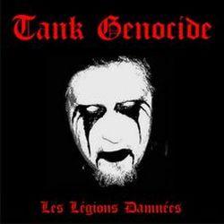 Reviews for Tank Genocide - Les Légions Damnées