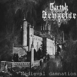 Reviews for Tank Genocide - Medieval Damnation