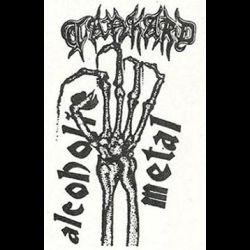 Reviews for Tankard - Alcoholic Metal