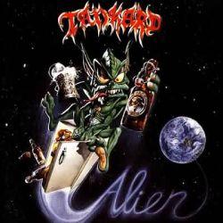 Reviews for Tankard - Alien