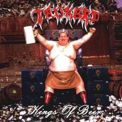 Reviews for Tankard - Kings of Beer