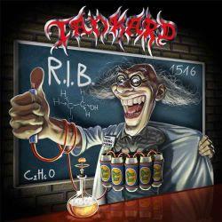 Reviews for Tankard - R.I.B.