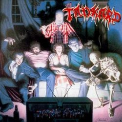 Reviews for Tankard - Zombie Attack