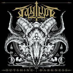 Tantum - Outshine Darkness