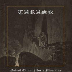 Reviews for Tarask - Potest Etiam Morte Moriatur