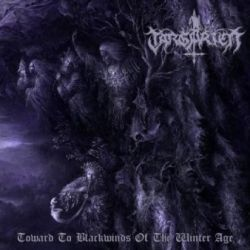 Reviews for Targarien - Towards the Blackwinds of the Winter Age