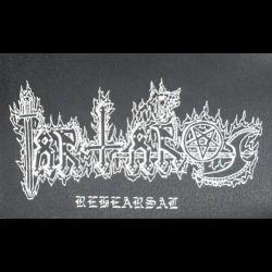 Tartaros (NLD) - Made in Hell
