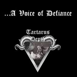 Reviews for Tartarus Depth - ...a Voice of Defiance