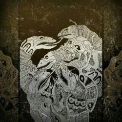 Review for Tartharia - Ground Me, Hate Me