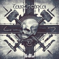 Review for Tartharia - HellVue