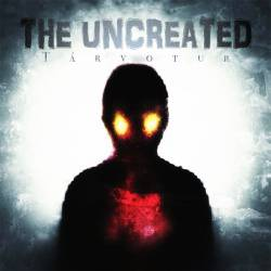 Reviews for Tárvotur - The Uncreated
