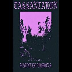Reviews for Tassantalon - Haunted Visions