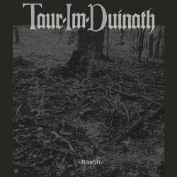 Reviews for Taur-Im-Duinath - Randir