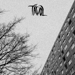 Review for Távol - Memento