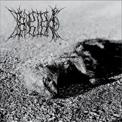 Review for Tboptpias - Caucasian Flagellation